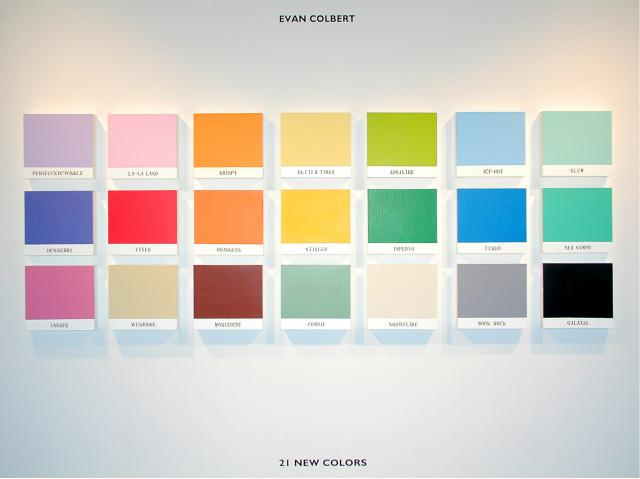 Colbert_21newcolors1.jpg
