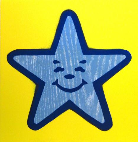 Star%2C_yellow_blue_navy.jpg